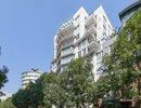 V1138902 - 901 - 1425 W 6th Avenue, Vancouver, BC, CANADA