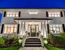 V1138907 - 6250 Blenheim Street, Vancouver, BC, CANADA