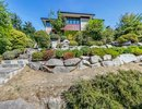 V1139008 - 1141 Lawson Avenue, West Vancouver, BC, CANADA