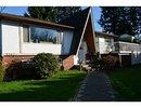 F1449605 - 9960 120 Street, Surrey, BC, CANADA