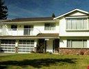 F2922535 - 7827 125th Street, Surrey, BC, CANADA
