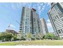 V1139189 - 2703 - 918 Cooperage Way, Vancouver, BC, CANADA