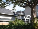 V1140153-DUP - 206 - 1570 Prairie Ave, Port Coquitlam, British Columbia, CANADA