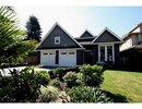 V1139750 - 5220 Wallace Avenue, Tsawwassen, BC, CANADA