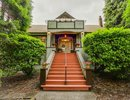 V1126896 - 3414 W 21st Ave, Vancouver, British Columbia, CANADA