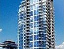 V1132272 - # 1004 4815 ELDORADO ME, Vancouver, British Columbia, CANADA