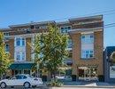 V1139449 - 401 - 3580 W 41st Avenue, Vancouver, BC, CANADA