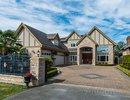 V1140304 - 6191 Bassett Road, Richmond, BC, CANADA