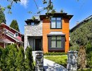 V1136314 - 4287 W 12TH AV, Vancouver, British Columbia, CANADA