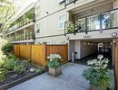 V1135141 - 108-1440 East Broadway, Vancouver, British Columbia, CANADA