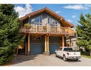 V1140371 - 7260 Spruce Grove Circle, Whistler, BC, CANADA