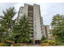 V1140518 - 1403 - 6759 Willingdon Avenue, Burnaby, BC, CANADA