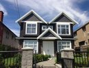 V1139671 - 4481 Rumble Street, Burnaby, BC, CANADA