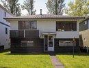 V1141006 - 3287 Matapan Crescent, Vancouver, BC, CANADA