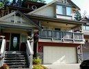 V1137776 - 3289 CANTERBURY LANE, Coquitlam, BC, CANADA