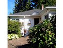 V1141297 - 934 17th Street, West Vancouver, BC, CANADA