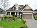 F1450609 - 15683 36th Avenue, Surrey, BC, CANADA
