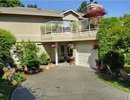 353490 - 1402 6880 Wallace Dr, Central Saanich, BC, CANADA