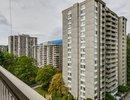 V1142127 - 1207 - 2004 Fullerton Avenue, North Vancouver, BC, CANADA