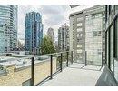 V1141504 - 506 - 1325 Rolston Street, Vancouver, BC, CANADA