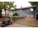 V1141723 - 3967 Southwood Street, Burnaby, BC, CANADA