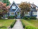 V1142278 - 2826 W 49th Avenue, Vancouver, BC, CANADA