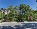 R2328594 - 409 - 5605 Hampton Place, Vancouver, BC, CANADA