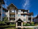 V1142288 - 203 - 4745 54a Street, Ladner, BC, CANADA