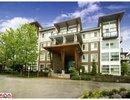 F1451161 - 415 - 6628 120 Street, Surrey, BC, CANADA