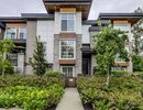 V1142355 - 7 - 3025 Baird Road, North Vancouver, BC, CANADA