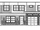 V1142358 - 335 52nd Street, Tsawwassen, BC, CANADA