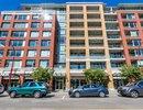 V1142946 - 803 - 221 Union Street, Vancouver, BC, CANADA