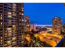 V1141861 - 1603 - 977 Mainland Street, Vancouver, BC, CANADA