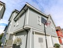 V1143420 - 13 - 12251 No 2 Road, Richmond, BC, CANADA