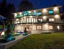 V1142966 - 563 Kildonan Road, West Vancouver, BC, CANADA