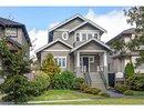 V1143231 - 1649 W 65th Avenue, Vancouver, BC, CANADA
