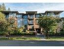 V1143272 - 103 - 5740 Toronto Road, Vancouver, BC, CANADA