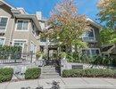 R2002037 - 409 - 5605 Hampton Place, Vancouver, BC, CANADA