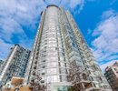 V1140289 - 905 - 1033 Marinaside Crescent, Vancouver, BC, CANADA
