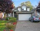 F1451568 - 9116 122nd Street, Surrey, BC, CANADA