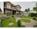 V1143284 - 7281 Waverley Avenue, Burnaby, BC, CANADA