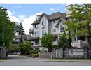 V1114771 - #327 - 1252 Town Centre Blvd, coquitlam, , CANADA
