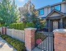 R2000593 - 23 - 9699 Sills Avenue, Richmond, BC, CANADA