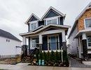 R2000115 - 7273 194a Street, Surrey, BC, CANADA
