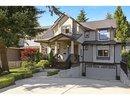 F1451685 - 12645 15a Avenue, Surrey, BC, CANADA