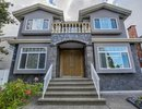 V1130148 - 5620 Ross Street, Vancouver, BC, CANADA