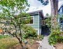 R2001212 - 4627 W 16th Avenue, Vancouver, BC, CANADA