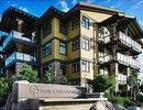 V1131982 - 311 5099 SPRINGS BOULEVARD, Tsawwassen, BC, CANADA