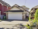 V1142669 - 11675 4th Avenue, Richmond, BC, CANADA
