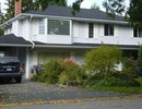 R2001297 - 8491 BOWCOCK ROAD, Richmond, BC, CANADA